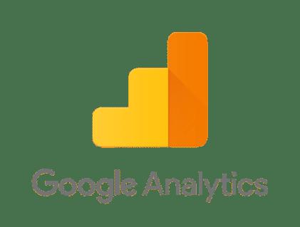 hour23design north myrtle beach google analytics
